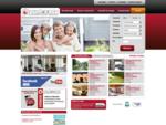 Agenzia Immobiliare Brianza - Puntocasa. net casa Monza, vendita case Merate, cantiere Vimercate, ...
