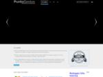 www. puntogenius. com | Servizi Joomla Professionali