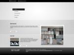 Punto Marmi marmisti - San Cataldo - Visual Site