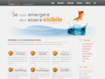 Punto Rada | Posizionamento nei motori di ricerca | Visibilità siti web | Web Agency