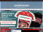 Cycling Holiday Trips Tours Road Cycling Vacations in Europe