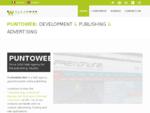 PuntoWeb. Net Srl - Web Agency Pisa