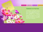 Pupa Donna - Βάπτιση - Γάμος - Προϊόντα Βάπτισης, Γάμου, Μπομπονιέρες Βάπτισης, Προσκλητήρια ...