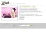 Groothandel in hondenkleding accessoires
