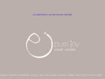 Pure Joy - Yourself... only better | Φιλοθέη -Αλσούπολη