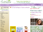 Young Living Essential Oils Bulk Wholesale | Wholesale Essential Oils | Therapeutic Grade Essentia