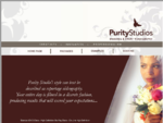 Purity Studios - Northern Ireland Wedding Videos DVDs