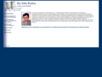 Dr. Felix Pourtov