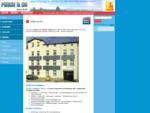 Pusch und Co Elektro und Solar seit 1991 für Halle Saale und Umgebung