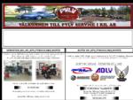 PVLV Service I Kil AB