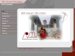 PVM-Consulting, Kerstin Fillmann, Energiewirtschaft