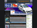 Pw Driving - Driving Instructor Driving Tuition Learner Driver Lessons in Thanet covering Margate ...