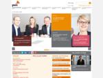 Revisjon, Rådgivning, Skatt avgift, Regnskap - PwC Norge