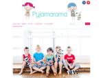 Kids pyjamas, children's sleepwear, boys girls pyjama shop Pyjamarama Snugglebum, Ouch, Uh-oh,