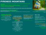 Fastenwandern, Spiritualität und Meditation in den Pyrenäen