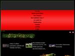 Pyro Party feux d'artifices, spectacles pyrotechniques et effets spéciaux
