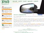 Vairavimo mokykla Vilniuje - A1, A, B kategorijų mokymų kursai
