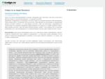 Пушкинский завод металлоизделий - Воздушный фильтр для КамАЗ, фильтр МАЗ, фильтра для грузовиков