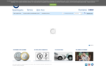 PZU - Draudimas verslo ir privatiems klientams. Draudimas internetu.