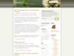 Qatsite Maison ossature bois bioclimatique en Gaume