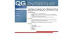 QG ENTERPRISE -