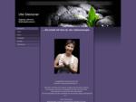Ute Gleissner - Qi-Gong Lehrerin - Startseite