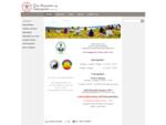 Forside - Oslo Akupunktur og Qigongsenter