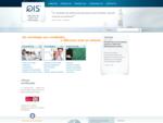 QIS – Consultoria em Gestão, Tecnologia e Outsourcing