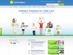 Childcare Management Software | CCMS Compliance | QikKids