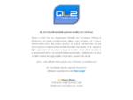 . QL2 | fitnessworks .