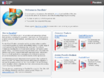 Advanced QMC Σύμβουλοι ανάπτυξης επιχειρήσεων