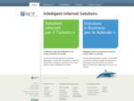 Internet Marketing per Turismo e Soluzioni eBusiness | QNT Firenze
