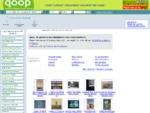qoop. nl - de grootste veilingsite voor verzamelaars en verzamelen, voetbalplaatjes