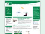 IT Security Management, Compliance Management, IT Risikomanagement, Datenschutz, Information ...