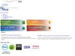 Qstep - QStep | Системный Интегратор