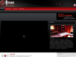 Q Studios - Ραδιοφωνικά σποτ, ραδιοφωνικές διαφημίσεις, διαφημιστικά σποτ, τηλεοπτικές διαφημίσεις, ..
