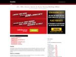 Quaddy Betting | Quadrella Bets | Quaddie Bet | Horse Racing Bets