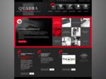 Quadra | Solutions dâimpression, logiciels de gestion, informatique et mobilier à Cholet, Nante