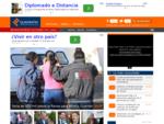 Últimas Noticias - Quadratín - Noticias Michoacán