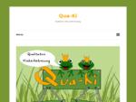 Qua-Ki