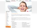 Zahnarzt und Implantate günstig in Ungarn