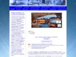 Gestion du risque infectieux associé aux soins - Qualité et sécurité des soins