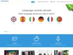Learn Spanish Spain Spanish language schools Spanish Courses