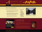 QUALITY LAK | Lucidatura e Laccatura Mobili e Oggettistica d Arredo