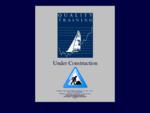 Quality Training - Consulenza aziendale, formazione professionale, servizi alle imprese