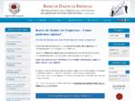 Quantum-Database Base de Dados Empresas, Lista Empresas, Contactos Empresas, Emails Empresas, ...