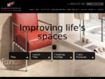 Tiles | Quantum Group Flooring Design
