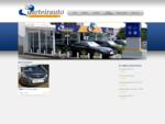 Quarteirauto - Comércio de Automóveis - Carros Usados, Carros Baratos, Stand Quarteira, Stand ..