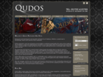 Welcome « Qudos Music Bar, Restaurant and Guest Rooms, Salisbury, Wiltshire
