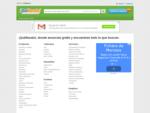 Anuncios Gratis y Productos en Promoción en ¡QuéBarato! Mexico